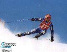 ไปเล่นสกี กันดีกว่า
