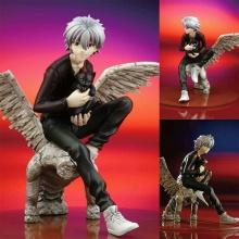 Awesome Anime figures