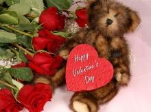 For your lover... เพื่อคนที่คุณรัก