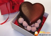 ว้าว!!ช็อคโกแลตน่ากินจัง (2)