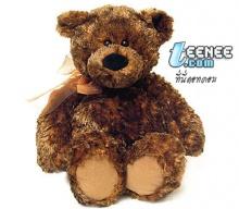 Baby..bear!!