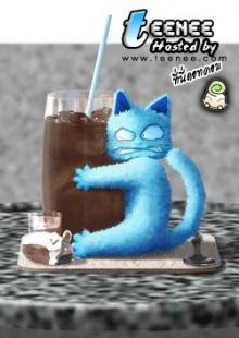 โลกแห่งแมวเหมี่ยว !!!