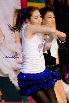 Wonder Girls.. @ Siam Paragon น่ารักสุดสุด