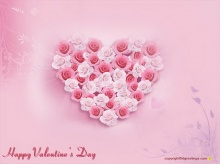Love Love!!..รับวันวาเลนไทน์!!~ (2)