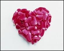 เลิฟ ๆ หัวใจสีชมพู น่าร๊าก ภาค 1