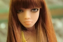 Mooqla เทรนด์ใหม่ของตุ๊กตาแฟชั่นหน้าเก๋