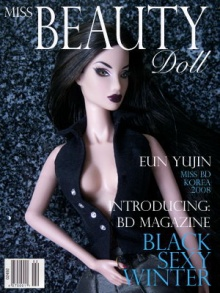 miss-beauty-doll-2008 (2)