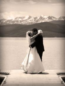 Tenderness ..อบอวลไปด้วยรัก..!!!