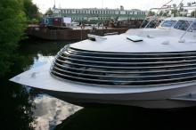 เรือบ้าน..ตกลงว่า บ้าน หรือ เรือ..!!