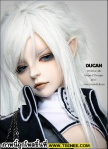 Doll of Dream Part.1