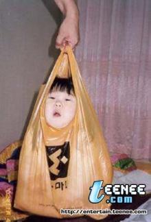 ตะลึง ! เทคโนโลยีสุดล้ำของญี่ปุ่น อุปกรณ์ช่วยคุณแม่