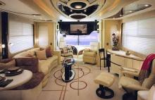 อย่างนี้เค้าเรียกว่าบ้านหรือรถเนี่ย!!(2)
