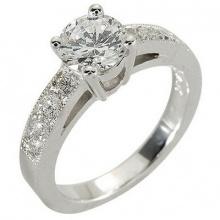 แหวนแต่งงานสวย สวย!!(2)