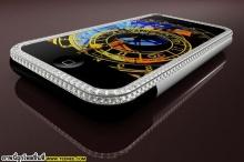 iphone ราคา 5,557,000 บาท เวอร์ซะ