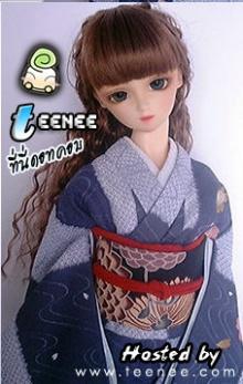 สาวญี่ปุ่นน่ารักๆอีกแล้วคับท่าน