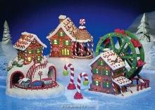 น่ารักๆ ในวัน Christmas จ้า!!!...(1)