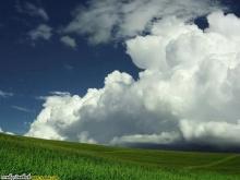 เธอเห็นท้องฟ้านั้นไหม   