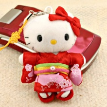 kitty น่ารักจังอยากได้ อยากได้!! (3)