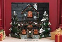 น่ารักๆ ในวัน Christmas จ้า!!!...(2)