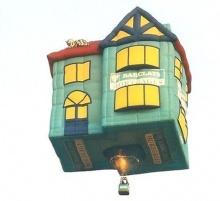 @ balloon @