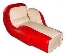 # เก้าอี้ทรงแปลกๆ # (1)