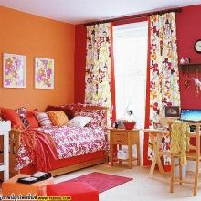 คุณอยากได้ห้องนอนแบบไหน 2