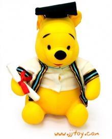 ตุ๊กตาหมีพูน่ารัก ๆ มาแล้วจ้า @^_^@