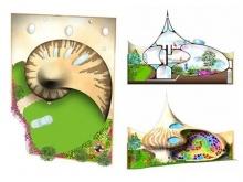 ~+Snail House+~