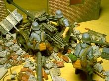 โมเดล ท.ทหาร...อดทน