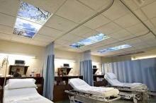 โรงพยาบาลนี้ สุดยอดจริงๆ