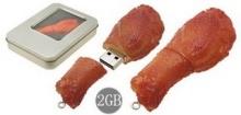 ~~~รวม USB Flash Drive ที่เป็นรูปของกิน ~~~~