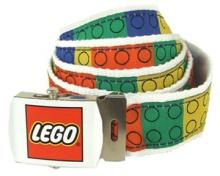 LEGO GADGET