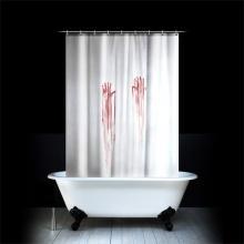 @ Blood Bath @