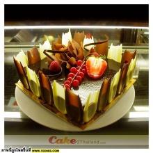 เค้กอร่อยๆ0_o