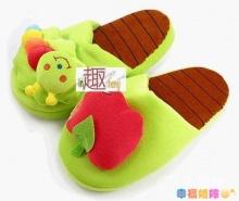 รองเท้าแฟนซี สีสัน โดนใจ ..!!