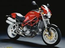 Ducati 2 นะคับ