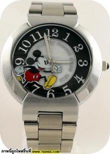นาฬิกา มิกกี้