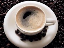 Coffee Tea or Me ? ( I )