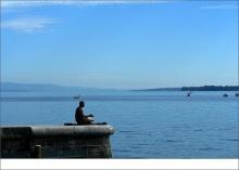 Geneva..ดินแดน ที่คุณต้องหลงเสน่ห์