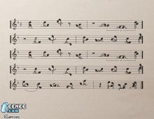 เพลงสยิวกิ้ว