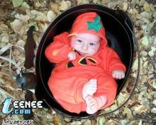 Halloween Costumes 1 Babies