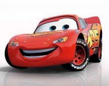รถหรรษาหลากสีสัน