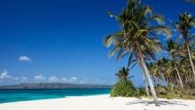 10 อันดับ เกาะที่ดีที่สุดในโลก ปี 2012