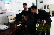 ข่าวชวนสลดจากจีน !จับ 'อุ้งตีนหมี' นำเข้าจากรัสเซีย