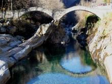 สุดงดงาม แม่น้ำคริสตัลใส