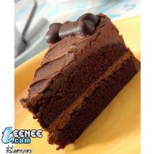 CAKE CAKE 1