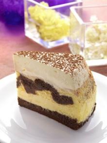 คนรัก Cheese Cake ไม่ควรพลาด!!!(2)