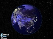 มา ดู โลก ตอน กลาง วัน กัน ^___________^