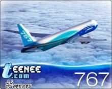 แนะนำสายการบินใหม่ที่กำลังจะมาแรง เครื่องบินรุ่นใหม่ พนักงานน่ารักมากๆ