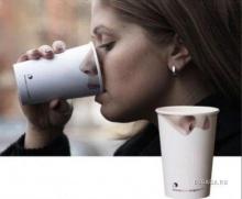IDEA....แก้วน้ำ